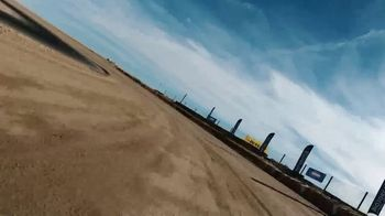 Cycle Gear TV Spot, 'Just Round the Corner' Featuring Kyle Wyman, Jared Mees - Thumbnail 7