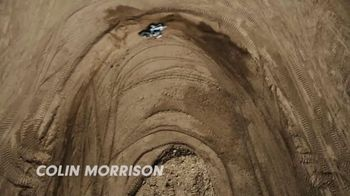 Cycle Gear TV Spot, 'Just Round the Corner' Featuring Kyle Wyman, Jared Mees - Thumbnail 8