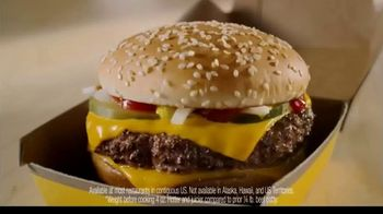 McDonald's TV Spot, 'The Perfect Pair' - Thumbnail 3