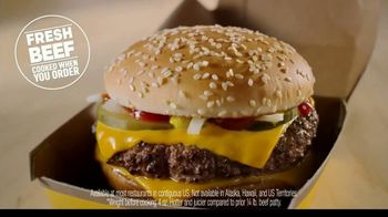 McDonald's TV Spot, 'The Perfect Pair' - Thumbnail 5