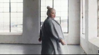Dia & Co TV Spot, 'Style Rule Breakers' - Thumbnail 4