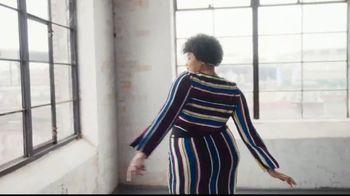 Dia & Co TV Spot, 'Style Rule Breakers' - Thumbnail 5