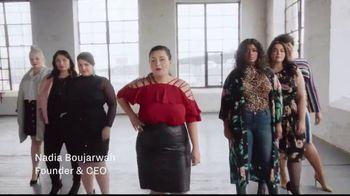 Dia & Co TV Spot, 'Style Rule Breakers' - Thumbnail 8