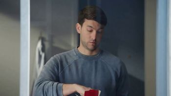 McDonald's Sausage Biscuit TV Spot, 'Sharing' - Thumbnail 1