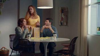 McDonald's Sausage Biscuit TV Spot, 'Sharing' - Thumbnail 9