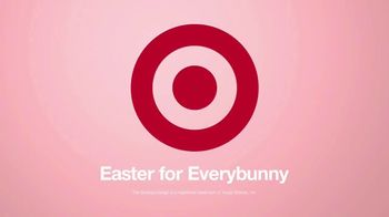 Target TV Spot, '2019 Easter Dresses' Song by Mama Haze - Thumbnail 10