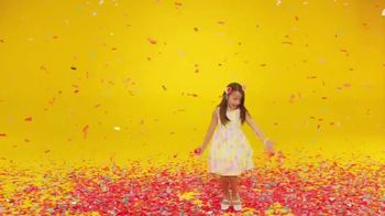 Target TV Spot, '2019 Easter Dresses' Song by Mama Haze - Thumbnail 6
