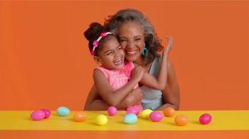 Target TV Spot, '¡Viviré y celebraré al estilo Target!' canción de Carlos Vives  [Spanish]