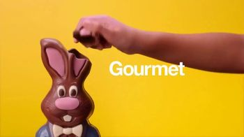 Target TV Spot, \'2019: Easter Fun Day\' Song by Mama Haze