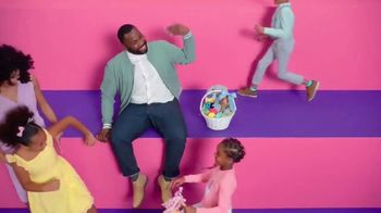 Target TV Spot, '2019: Easter Fun Day' Song by Mama Haze - Thumbnail 5