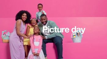 Target TV Spot, '2019: Easter Fun Day' Song by Mama Haze - Thumbnail 6