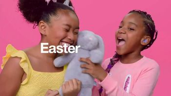 Target TV Spot, '2019: Easter Fun Day' Song by Mama Haze - Thumbnail 7