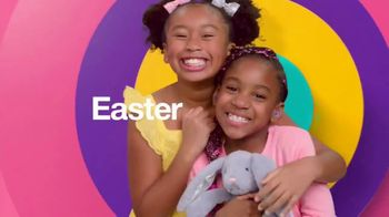 Target TV Spot, '2019: Easter Fun Day' Song by Mama Haze - Thumbnail 8