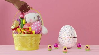 Target TV Spot, 'Easter' Song by Mama Haze - Thumbnail 6