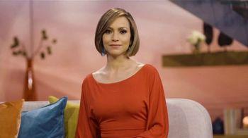 Univision TV Spot, 'Pequeños y valiosos: consejos' con Satcha Pretto [Spanish]