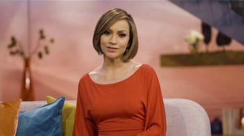 Univision TV Spot, 'Pequeños y valiosos: consejos' con Satcha Pretto [Spanish] - Thumbnail 2