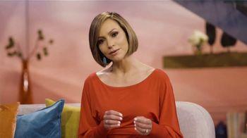 Univision TV Spot, 'Pequeños y valiosos: consejos' con Satcha Pretto [Spanish] - Thumbnail 3