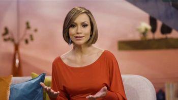 Univision TV Spot, 'Pequeños y valiosos: consejos' con Satcha Pretto [Spanish] - Thumbnail 4