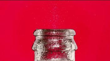Coca-Cola Zero Sugar TV Spot, 'Deliciously Delicious' - Thumbnail 1
