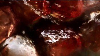 Coca-Cola Zero Sugar TV Spot, 'Deliciously Delicious' - Thumbnail 5