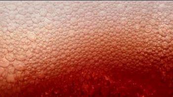 Coca-Cola Zero Sugar TV Spot, 'Deliciously Delicious' - Thumbnail 9