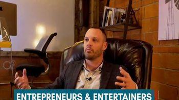 Visit Lubbock TV Spot, 'Lubbock Is' - Thumbnail 7
