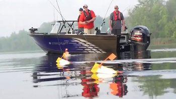 Extreme Fishing thumbnail