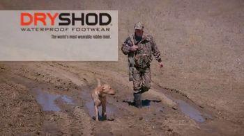 Dryshod TV Spot, 'Competitor Comparison' - Thumbnail 10
