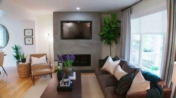 Wayfair TV Spot, 'Property Brothers: Finish' - Thumbnail 3