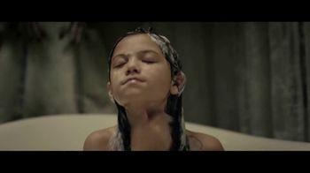 The Curse of La Llorona - Alternate Trailer 23