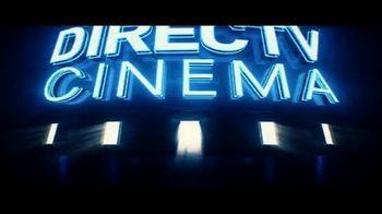DIRECTV Cinema TV Spot, 'Dragged Across Concrete' - Thumbnail 2