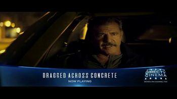 DIRECTV Cinema TV Spot, 'Dragged Across Concrete' - Thumbnail 5