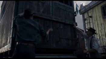 Dumbo - Alternate Trailer 83