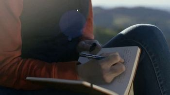 Subaru Forester TV Spot, 'National Geographic: Rebecca Wolff' [T1] - Thumbnail 2