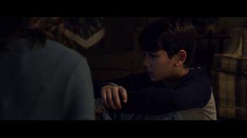 The Curse of La Llorona - Alternate Trailer 19
