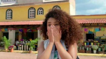 Sour Patch Kids Tropical TV Spot, 'Pineapple' - Thumbnail 5