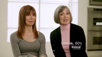 Viviscal TV Spot, 'Clinically Proven' - Thumbnail 5