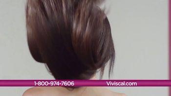 Viviscal TV Spot, 'Clinically Proven' - Thumbnail 6