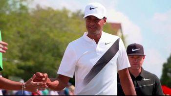 PGA TOUR Live TV Spot, 'You Get It' - 159 commercial airings