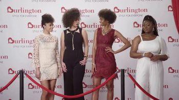 Burlington TV Spot, 'TV One: Award Season' - Thumbnail 8