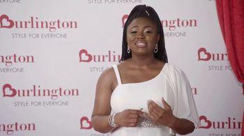 Burlington TV Spot, 'TV One: Award Season' - Thumbnail 7