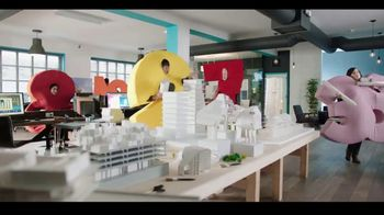 Insperity TV Spot, 'People Aren't Numbers: Architect'