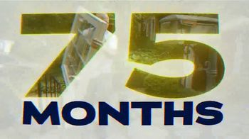 Wallside Windows TV Spot, 'Limited Time: 75 Months No Interest' - Thumbnail 2