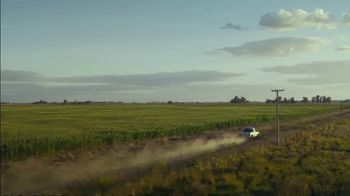 Corteva Agriscience TV Spot, 'The Next Generation of Farming' - Thumbnail 1