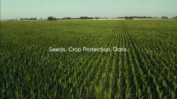 Corteva Agriscience TV Spot, 'The Next Generation of Farming' - Thumbnail 8