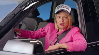 AutoNation Ford Truck Month TV Spot, '2018 F-150 SuperCrew' - Thumbnail 3