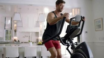 Bowflex Spring Sale TV Spot, 'Celebrate a New You' - Thumbnail 2