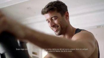 Bowflex Spring Sale TV Spot, 'Celebrate a New You' - Thumbnail 7