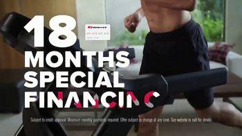 Bowflex Spring Sale TV Spot, 'Celebrate a New You' - Thumbnail 9