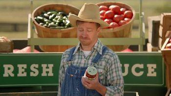 Green Mountain Gringo TV Spot, 'Clean Backsides' - Thumbnail 10
